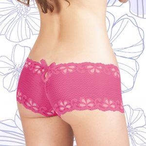 Damen Panties Sexy Spitze Höschen Sehr Hautfreundlich