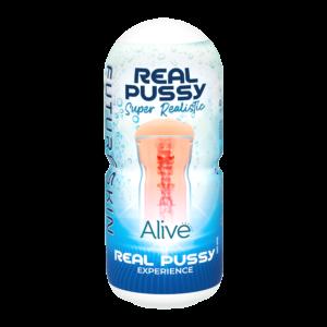 Masturbator für Männer Sex Toys